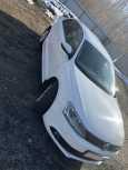 Volkswagen Jetta, 2012 год, 520 000 руб.
