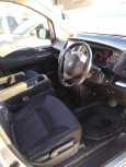 Nissan Serena, 2010 год, 690 000 руб.