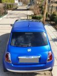 Fiat 500, 2008 год, 349 000 руб.