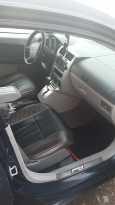 Dodge Caliber, 2007 год, 430 000 руб.