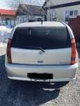Toyota Opa, 2002 год, 295 000 руб.