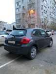 Toyota Auris, 2008 год, 385 000 руб.