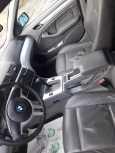 BMW 3-Series, 1998 год, 210 000 руб.