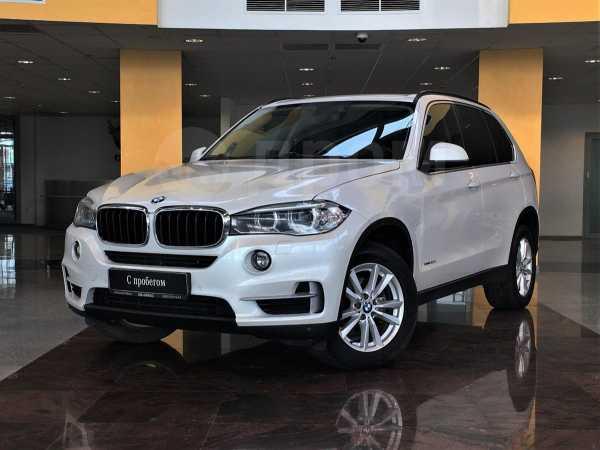 BMW X5, 2015 год, 1 980 000 руб.