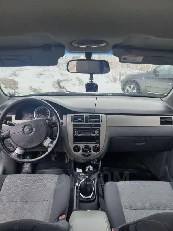 Chevrolet Lacetti, 2010 год, 250 000 руб.
