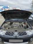 Mitsubishi Pajero Sport, 2011 год, 1 100 000 руб.