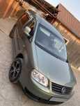 Volkswagen Caddy, 2010 год, 430 000 руб.