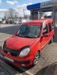 Renault Kangoo, 2006 год, 279 000 руб.