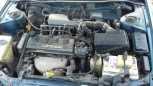 Toyota Sprinter Marino, 1994 год, 140 000 руб.