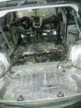 Lexus RX300, 2005 год, 915 000 руб.