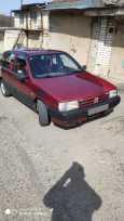 Fiat Tipo, 1990 год, 55 000 руб.