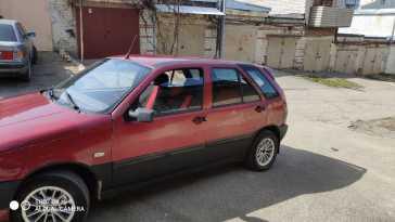 Ставрополь Tipo 1990
