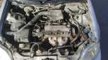 Honda Civic Ferio, 1996 год, 157 000 руб.