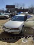 Honda Ascot Innova, 1992 год, 110 000 руб.