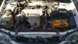 Toyota Caldina, 2002 год, 340 000 руб.