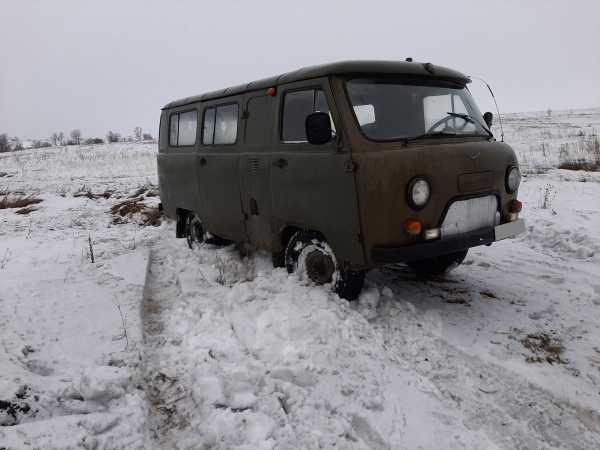 УАЗ Буханка, 1985 год, 80 000 руб.