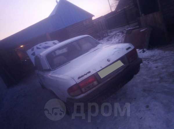 ГАЗ 3110 Волга, 1987 год, 20 000 руб.