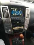 Lexus RX400h, 2007 год, 980 000 руб.