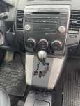 Mazda Mazda5, 2008 год, 480 000 руб.