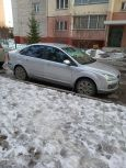 Ford Ford, 2005 год, 240 000 руб.