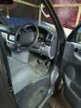 Toyota Hiace Regius, 1997 год, 425 000 руб.