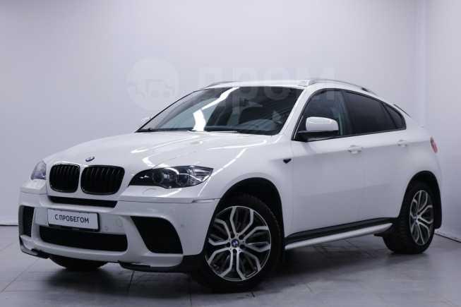 BMW X6, 2012 год, 1 895 000 руб.