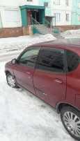 Toyota Duet, 1999 год, 115 000 руб.