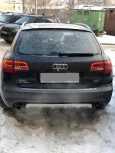 Audi A6 allroad quattro, 2011 год, 950 000 руб.