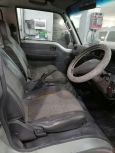Nissan Caravan, 1999 год, 210 000 руб.
