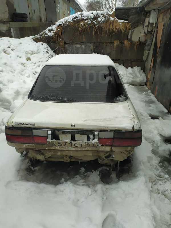 Toyota Corolla, 1990 год, 100 000 руб.