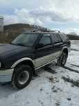 Opel Frontera, 1993 год, 300 000 руб.