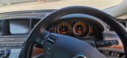 Nissan Fuga, 2006 год, 320 000 руб.
