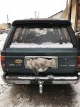 Toyota Hilux Surf, 1993 год, 150 000 руб.
