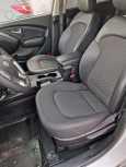 Hyundai ix35, 2012 год, 784 000 руб.
