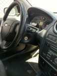 Ford Fiesta, 2008 год, 260 000 руб.