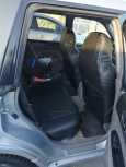 Subaru Forester, 2003 год, 425 000 руб.