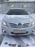 Toyota Camry, 2009 год, 626 000 руб.