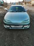 Toyota Sprinter Trueno, 1992 год, 200 000 руб.