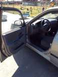 Hyundai Accent, 2008 год, 350 000 руб.