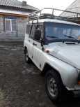 УАЗ Хантер, 2006 год, 230 000 руб.