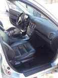 Mazda Mazda6, 2004 год, 200 000 руб.