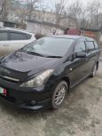 Toyota Wish, 2004 год, 515 000 руб.