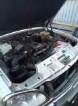 ГАЗ 31105 Волга, 2006 год, 145 000 руб.
