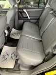 Toyota Land Cruiser Prado, 2013 год, 1 830 000 руб.