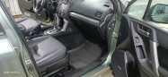 Subaru Forester, 2013 год, 1 175 000 руб.
