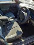 Nissan Cefiro, 2000 год, 90 000 руб.