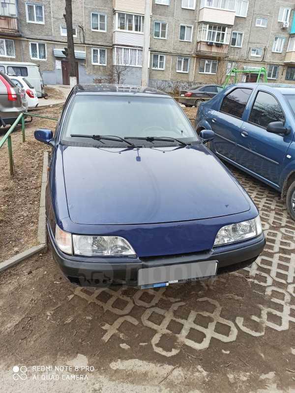 Daewoo Espero, 1999 год, 33 500 руб.