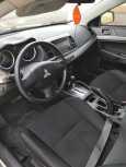 Mitsubishi Lancer, 2013 год, 580 000 руб.