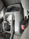 Suzuki Grand Vitara, 2000 год, 265 000 руб.