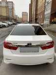 Toyota Camry, 2014 год, 950 000 руб.